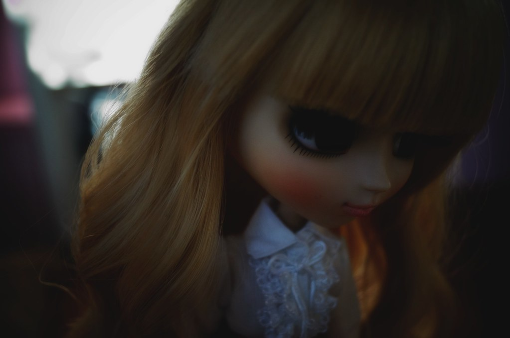NewNoel 006