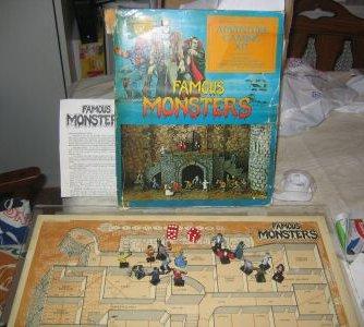 monster_rpg1.JPG