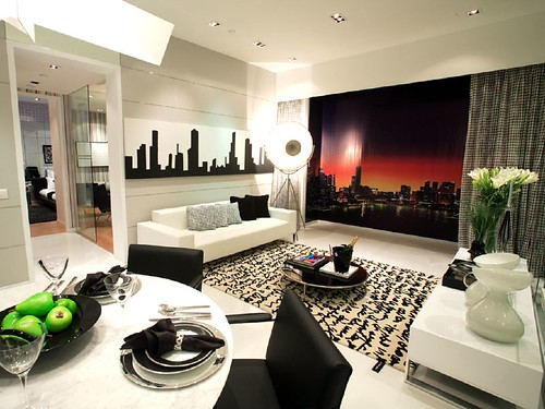 Home And Garden Living Room Ideas The Picture Living