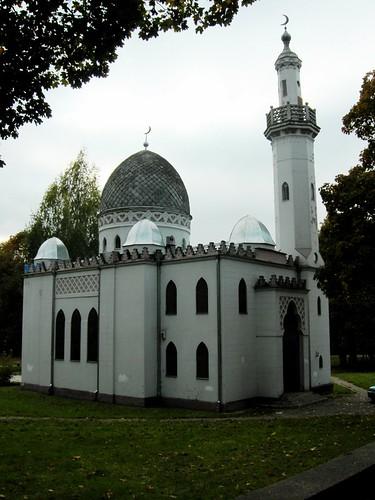 muslim, islam, mosque