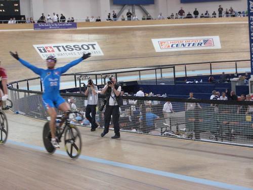 UCI Track World Cup, UCI, Track, track raci… IMG_1750
