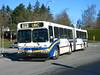 3007: 99 UBC