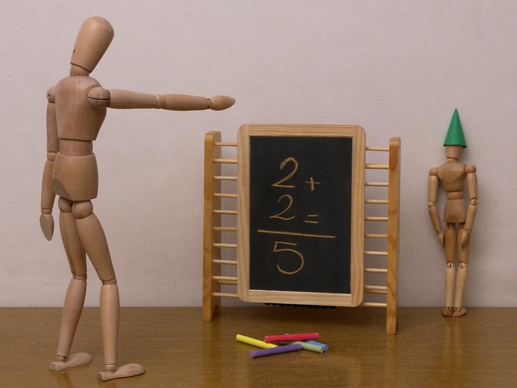 Nuove assunzioni a scuola: 28.781 docenti e 4.599 personale Ata