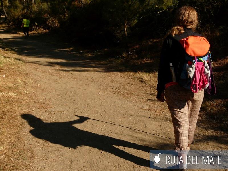 Camino-Santiago-Ruta-del-Mate-08