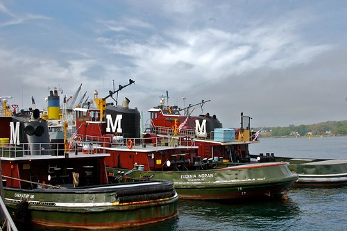 meetup newhampshire portsmouth tugboat tug ceresstreetwharf thegornells
