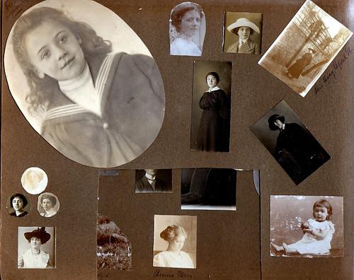 familiealbum nederlandsch indie (6) by juffrouwjo