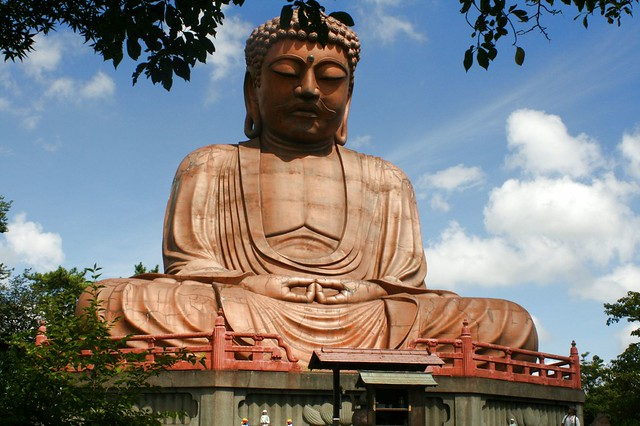 karnes city buddhist personals Bookofmatchescom™ offers pleasanton free dating and personals for local single men and/or women the sign up process takes only seconds start meeting singles in pleasanton, texas right now by signing up free or browsing through personal ads and hookup with someone that matches your interests.