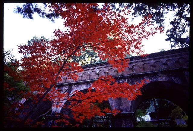 20071125_0330_GR21mm_M6(R)_Nanzenji_Kyoto