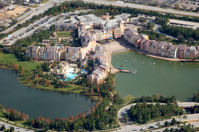 loews portofino bay hotel flickr photo sharing