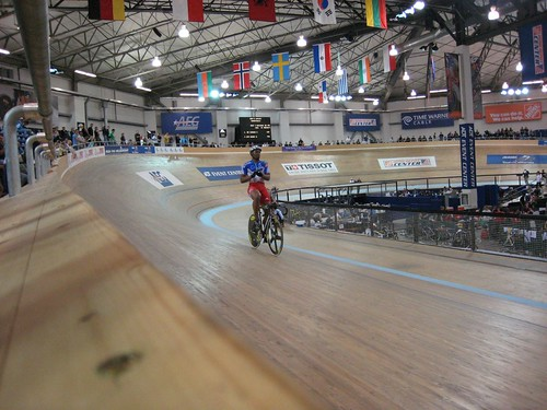 UCI Track World Cup, UCI, Track, track raci… IMG_1728