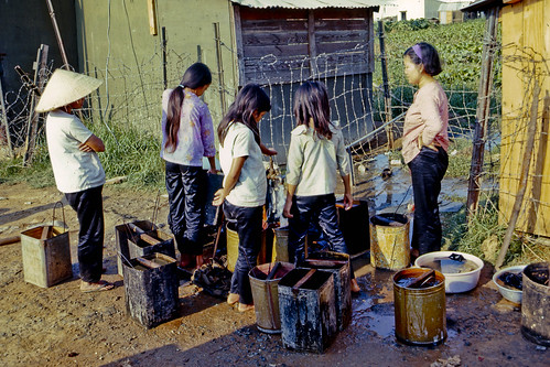 Community-Water-Spigot--Mar1969--img326 by Lance & Cromwell