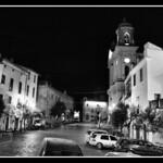 Montecelio - Piazza