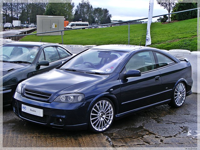 vauxhall astra coupe modified trax 2008 flickr photo sharing. Black Bedroom Furniture Sets. Home Design Ideas