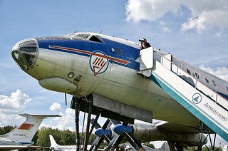 TU-114