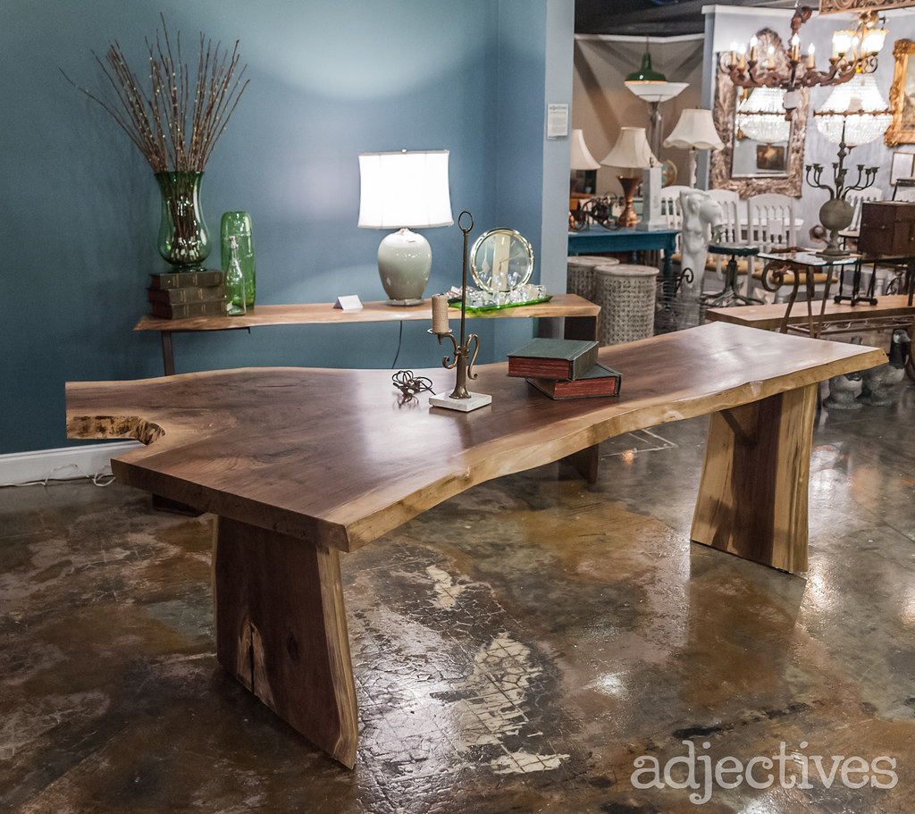 Adjectives Featured Find in Altamonte by Refined by David
