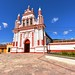 Templo de Mexicanos by ott.geoffrey