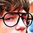 Aaron Hughes - @Aaron.Mac - Flickr