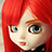 the PULLIP SUPER VIP 15+ FAVES group icon