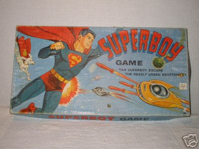 gamesuperman_superboygame