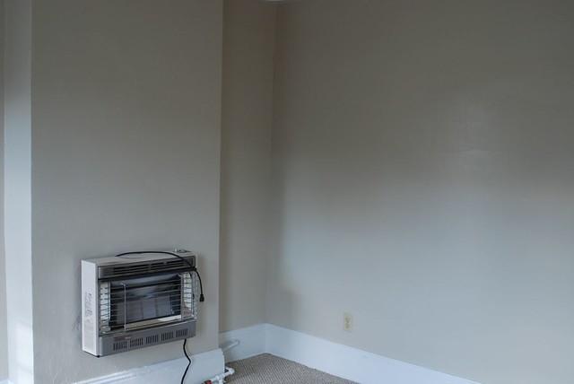 Living Room Heater Flickr Photo Sharing