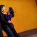 Arizona Engagement Portrait Photography - Ryan & Andrea by ACME-Nollmeyer