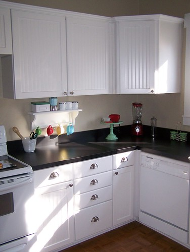 Dear genevieve all things g d for Genevieve gorder kitchen designs
