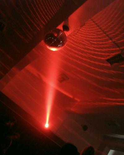 Metropolis @ SKWHAT 010308