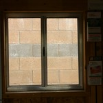 Tuff Shed Window
