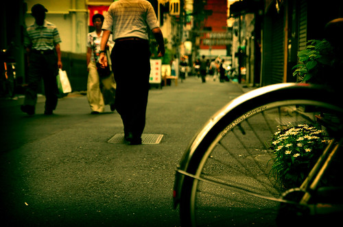 -_walk-_