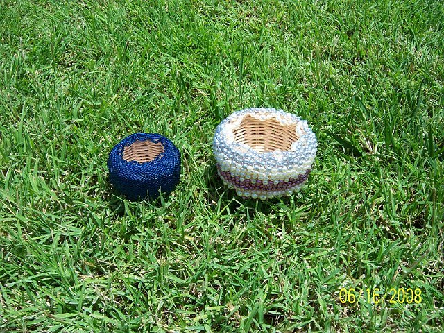 Weaver Mini  Scope Ring