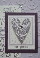 110606 Rita love So Special detail