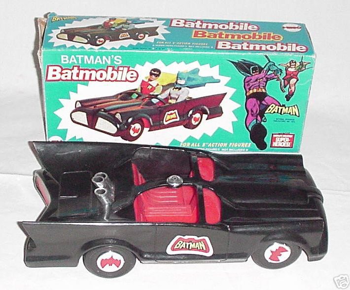 mego8bat_batmobile