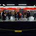 metro casting by Vulk.an
