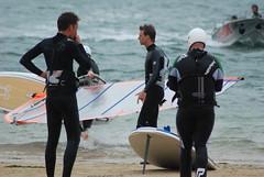 kite sports(0.0), sailing(0.0), endurance sports(0.0), kitesurfing(0.0), paddle(0.0), toy(0.0), surface water sports(1.0), boardsport(1.0), vehicle(1.0), sports(1.0), surfing(1.0), windsports(1.0), boating(1.0), extreme sport(1.0), water sport(1.0), windsurfing(1.0), surfboard(1.0),