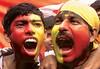 india_football_1015