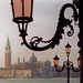 Italy - Venice - Lamps
