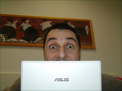 2106139720 fe657db742 m How to send video clips from my Asus transformer tablet?