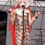 LA Leather Street Fest 2006 062