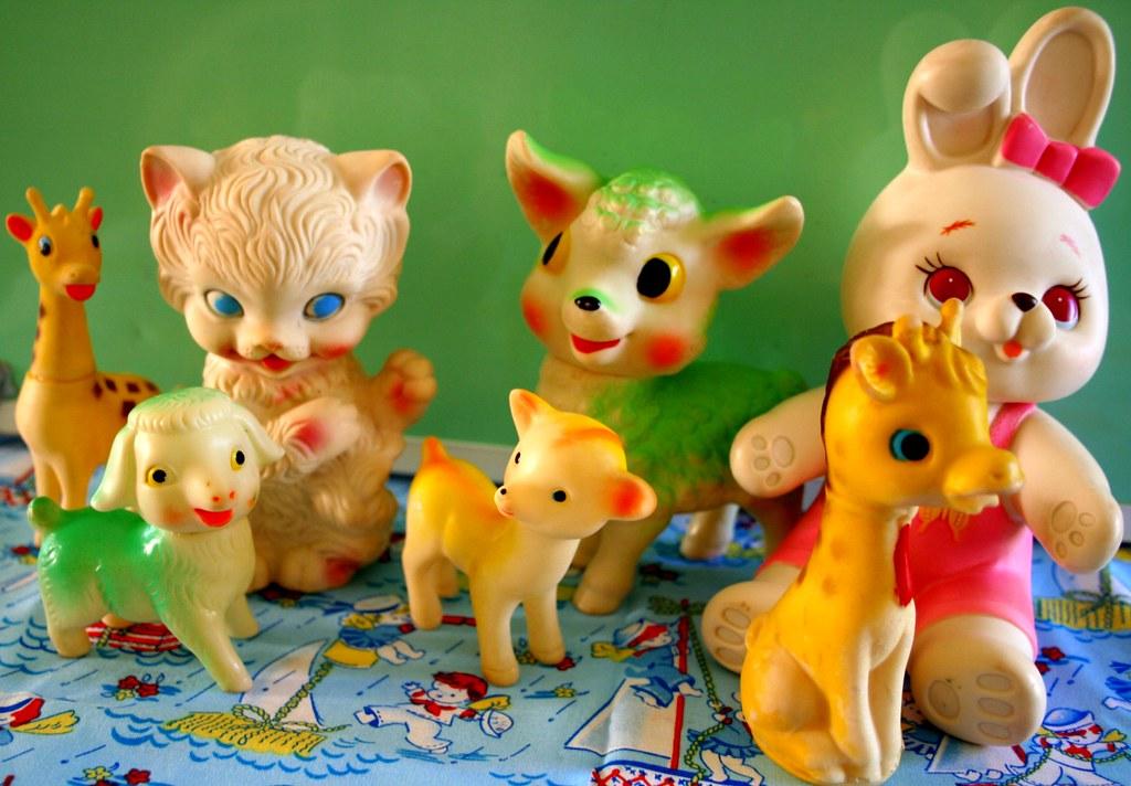 Japanese Baby Toys 53