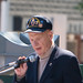 Donald Wussler - Korean War Veteran