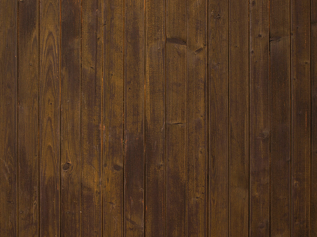 Old wooden table top - Old Wood Texture