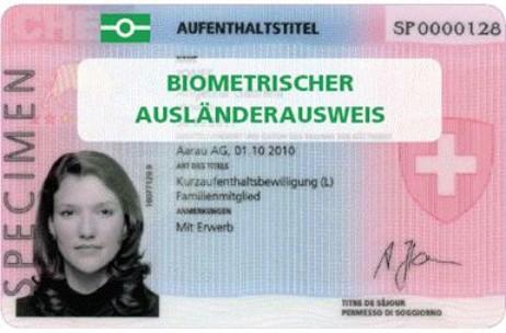 Biometrischer_Ausweis_FullwidthPicture