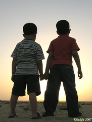Friendship - الصداقه