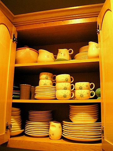 chinese cabinets kitchen flickriver most interesting photos tagged with 2178