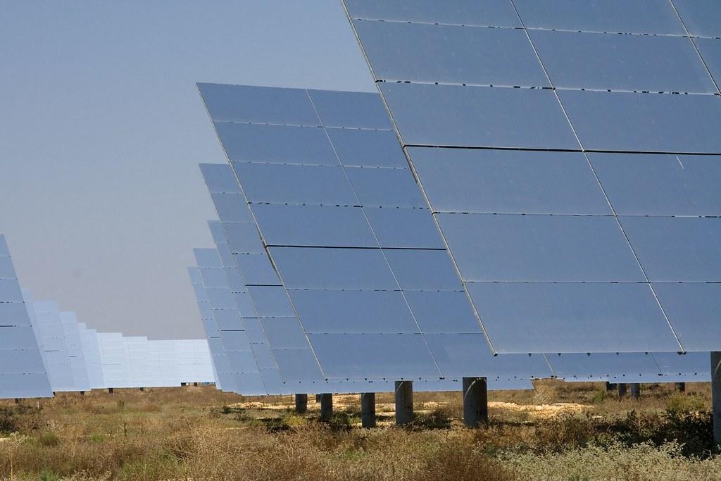 100 milioni di euro per l'efficienza energetica