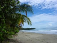 beach_jpg