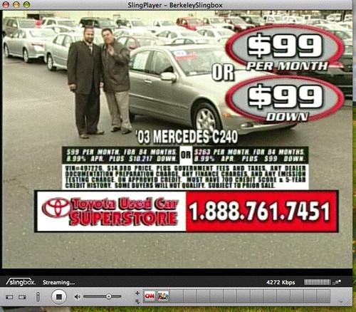 Bad Credit Car Dealerships Sumter Sc