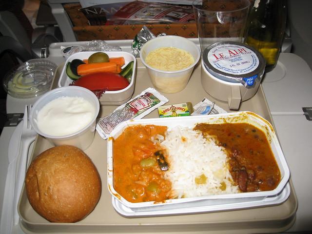 Air India Ktm To Kolkata