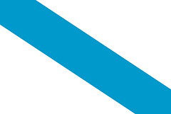 bandera gallega