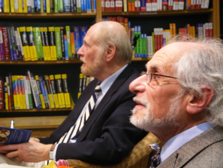 Aristotle and an Aardvark Go to Washington Thomas Cathcart and Daniel Klein